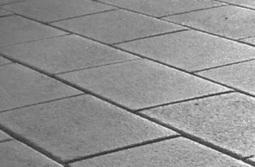 Dallage beton | Conseil construction de maison | Scoop.it