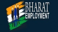 Bharat Employment : Easy Steps to Build a Solid Social Media Profile | Learning and Certification programs | Scoop.it