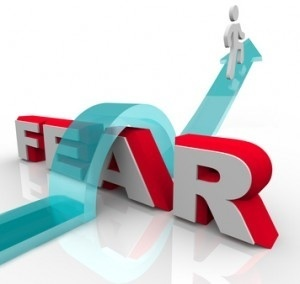 3 Things You Can try to Counter the Fear of Failure | Personal Development Psychology | Scoop.it