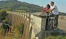I castelli della Loira in bicicletta: itinerario lungo 800 km di ciclabile – ilTurista (Blog)