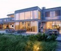 Sustainable Home Conversion in Southampton: Flying Point Residence | The Architecture of the City | Scoop.it