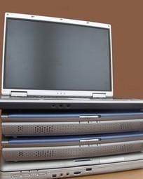 80 % des Français surfent sur Internet en 2012 - Informer autrement | Agence Oui | Scoop.it