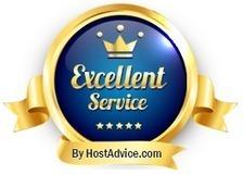 Reliable Dedicated Server VPS Domain Reseller Shared hosting | PhilmoreHost | Scoop.it