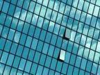 Les indemnités de rupture du salarié inapte | Actualité sociale et RH | Scoop.it