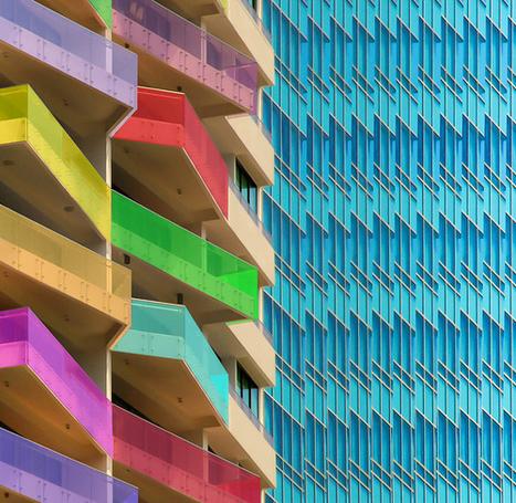 L'isolation thermique écologique : matériaux et mise en oeuvre par l'AFIH | Immobilier | Scoop.it
