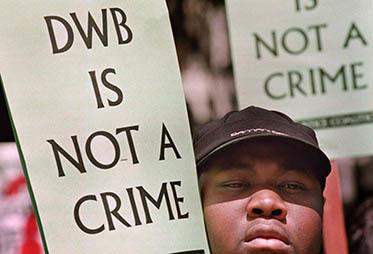 Institutional Racism in America: the 21st Century Jim Crow | Racism in America | Scoop.it