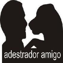 Adestrador Amigo – Adestramento de Cães em 15 min por dia   Portal Colaborativo Favas Contadas   Scoop.it