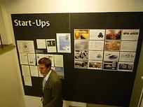 Universities As Startup Factories | IIN - Incubateur et Innovation Numérique | Scoop.it
