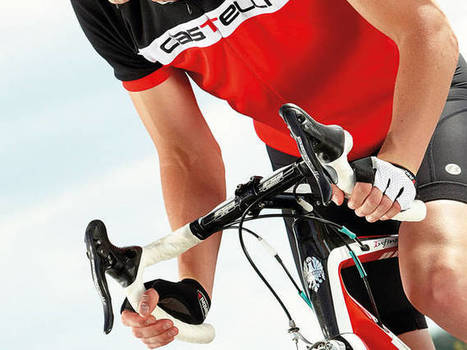 What Everybody Ought to Know About Lower Back Pain Causes after Cycling - Being Healthy Lifestyle | Health and Fitness Articles | Scoop.it