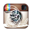 Instagram, Give Me A Photos-Only Stream Or Give Me Death | TechCrunch | Web Marketing Tips, Hints & Tricks | Scoop.it