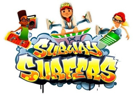 Subway Surfers Hack and Cheats | New | Scoop.it