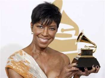 Natalie Cole's cause of death released by family | Organ Donation & Transplant Matters | Scoop.it