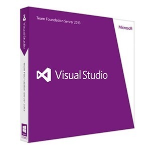 Nuevas características de Visual Studio 2013 Update 2 | Tecnologías Microsoft | Scoop.it