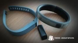 [FR] Santé connectée: la protection des données personnelles entrave le développement du marché | UX-UI-Wearable-Tech for Enhanced Human | Scoop.it