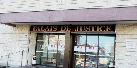 Pays basque/ Landes: un procès reporté... faute de prévenus   BABinfo Pays Basque   Scoop.it