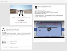 La classe inversée «permet une vraie différenciation» | TICE et Pédagogie | Scoop.it
