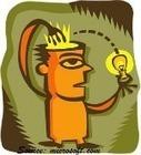 Cinco tipos de pensamiento y porqué el brainstorming no siempre funciona   Educación a Distancia y TIC   Scoop.it