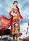 Bridal and Wedding Salwarsuit | Big sale at Fashionkafatka.com!!! | Scoop.it