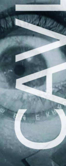 Ouvrages 2012 | Média et société | Scoop.it