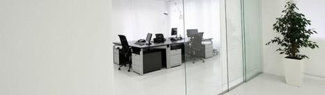 שירותי ניקיון למשרדים - | brilio | Scoop.it