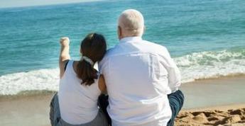 Tourisme : Carvounas (PS) veut rendre la taxe de séjour obligatoire | Médias sociaux et tourisme | Scoop.it