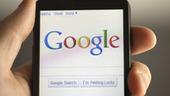 Googleveut révolutionner la messagerie | flux rss twitter g+  facebook | Scoop.it
