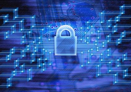 WPA, WEP… Comprendiendo conceptos para tener una red WiFi lo más segura posible | Las TIC y la Educación | Scoop.it