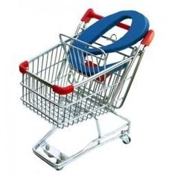 E-Commerce Solution - Online Shopping Cart | Website Design and Development Adelaide | adelaide help | Scoop.it