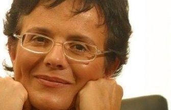 Elena Cattaneo: «La lotta per la conoscenza è sempre giusta» | PER UN'AGENDA PARLAMENTARE DI GENERE DIVERSO | Scoop.it