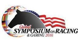 Global Symposium On Racing: Innovators' Circle Returns For 2016 - Horse Racing News | Paulick Report | CALS in the News | Scoop.it