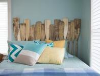 37 Easy Budget Decorating Projects You Can Do This Weekend  rossresultsreferrals.com | VISUAL PROSPERITY by Cynthia Bluenscottish Ross | Scoop.it