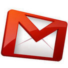 Open Gmail Compose Window When Clicking Email Links in Chrome - GeekSugar.com | Browserland | Scoop.it