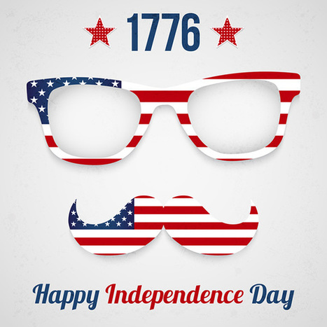 U.S.A Independence day 2016 Wallpapers 4th July Patriotic quotes | World Important days and Events | Scoop.it