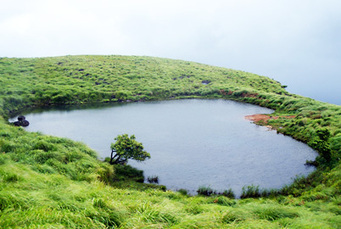 Chembra Peak | Travel and Tourism | Scoop.it