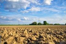 Les sols en Bretagne | L'environnement en Bretagne | Scoop.it