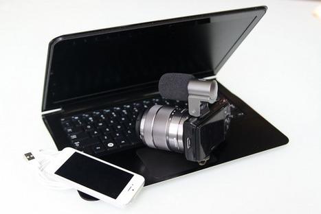 Los mejores editores de vídeo online | Las TIC en el aula de ELE | Scoop.it