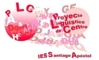 PLC IES Santiago Apóstol   MARI FE   Scoop.it