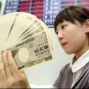 Quyền lợi của người đi xuất khẩu lao động Nhật Bản | Xuat khau lao dong nhat ban | Scoop.it