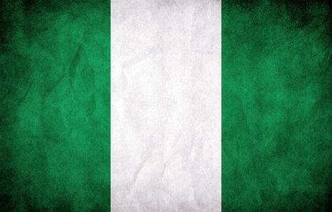Nigeria: trente et un milliards de dollars de budget pour l'économie | Actualités Afrique | Scoop.it