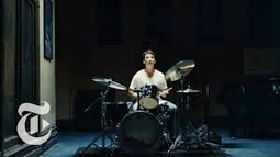 monteverdelegge: Mvl cinema: Damien Chazelle, Whiplash | Teatro e cinema | Scoop.it