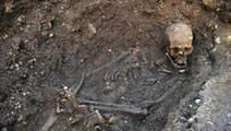 Herbegrafenis Richard III (1452-1485) krijgt vorm | KAP-MeynaertsA | Scoop.it