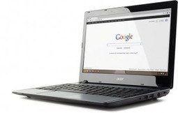 Chromebooks Are Taking Off - Forbes | Leadership for Mobile Learning | Scoop.it