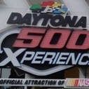 Daytona Speedway Makes It Official: Chicken Fat Rules | CleanTech Opportunities and Trends | Scoop.it