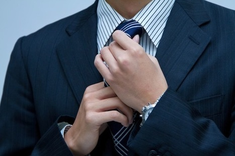 洋服の青山でみる 【O2Oの取り組み】 | O2O Marketing & Promotion | Scoop.it