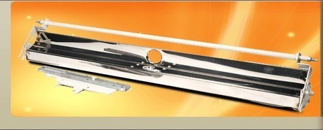 Textile Lap Feed System Conveyor Type Manufacturers & Exporters Coimbatore | Textile Machinery Manufacturers - Spinning Machinery Parts Exporters | Scoop.it