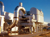 Regenerative Thermal Oxidizer : Cycle Therm   Thermal Oxidation   Scoop.it