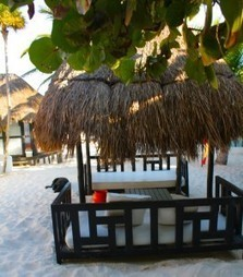 Writing Retreat Mexic | heather15hu | Scoop.it