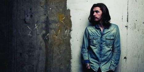 How Hozier's Take me to Church became a worldwide sensation - New Zealand Herald   Diverse Eireann-Festivals and Music   Scoop.it