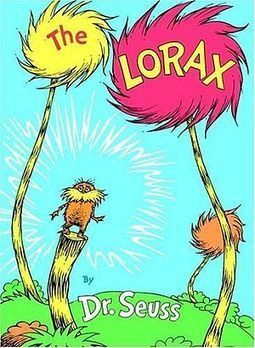 Seeds of Luck – Motivational Quote – 2012.03.02 | jobseeker emotional support & tips | Scoop.it