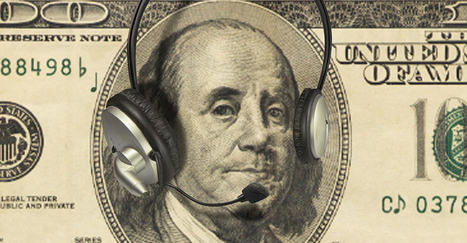 If music is your tool for selling, play on….   Branding Advertising News Thoughts   Scoop.it